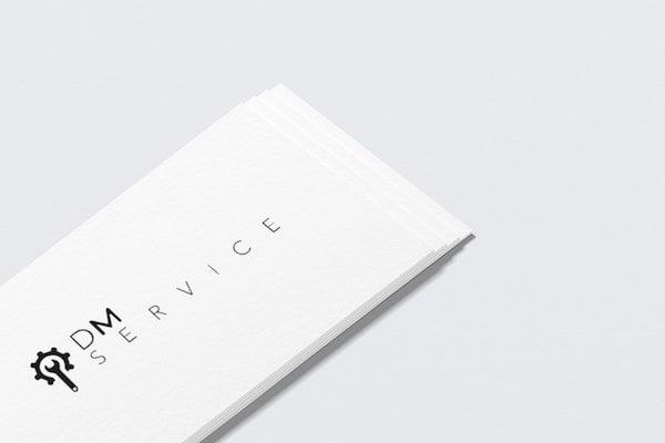 DMservice