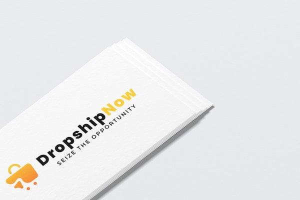 Dropshipnow